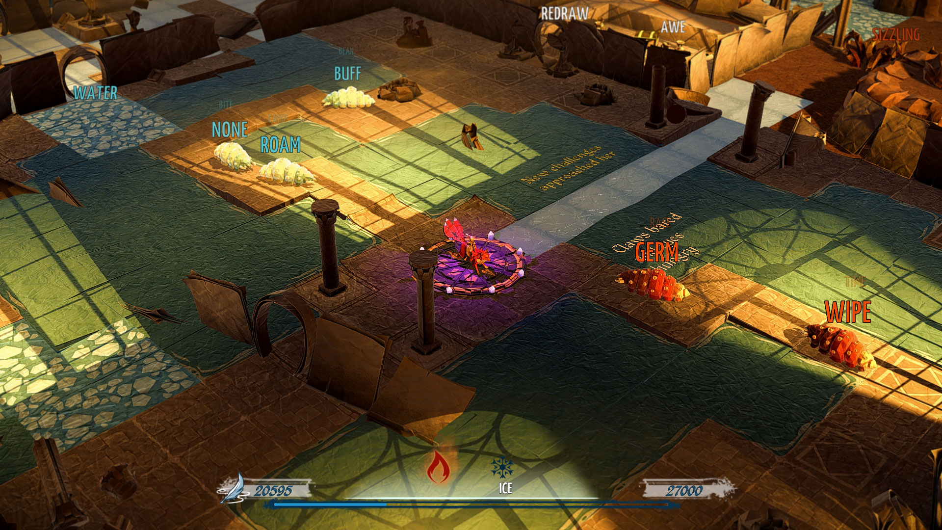 Epistory Typing Chronicles Adventure Typing Game
